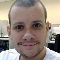 Rodolfo Medeiros