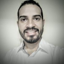 Rodrigo Gabriel da Silva