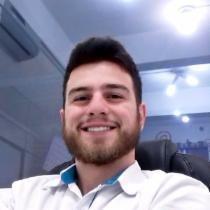 Rodrigo Rafael