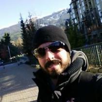 Rodrigo Sorgatto