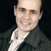 Rodrigo Walladares