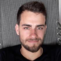 Rodrigo Arns