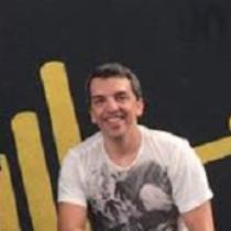 Rodrigo Vampré Hummel