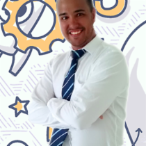 Rodrigo Augusto Silva