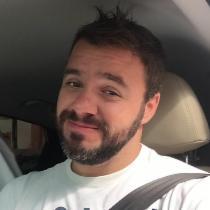 Rodrigo Moura