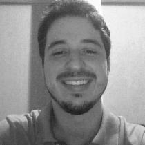 Rodrigo Reis Ferreira