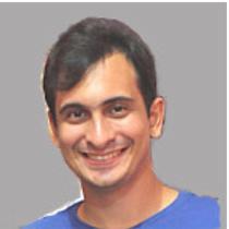 Ronald Fagundes Figueira Pinho