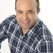 Ronaldo Duarte