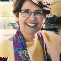 Roseli Becker