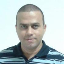 Roger Paulino