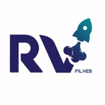 RV Filmes