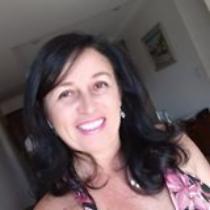 Sandra Assis