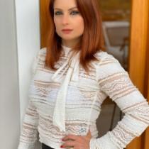 Sandra Stockl