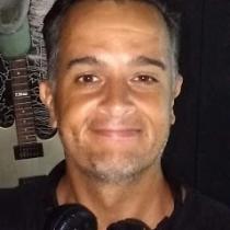 Sandro Cicero Dos Santos