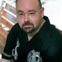 Carlos Santana Barbosa
