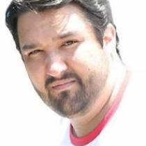 Scharon Vargas