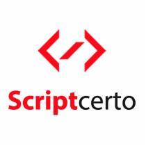 ScriptCerto