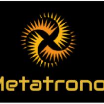 Metatronos