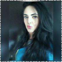 Sheyla R Pinheiro