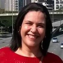Shirley Brito