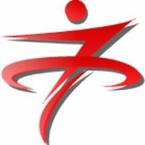 7Master Soluções em TI