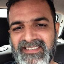 Silmar Rodrigues Moura