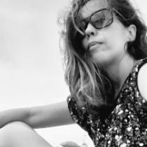 Silvia Andrade