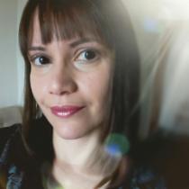 Simone Ferreira