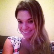 Sofia Castellano Campos