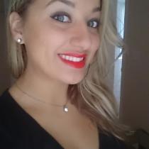 Stefania Hellmann