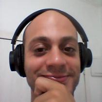 Stefano Azevedo