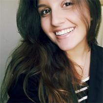 Stephanie Melchiori