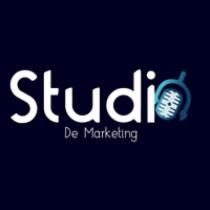Studio de marketing