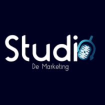 Studio de marketing