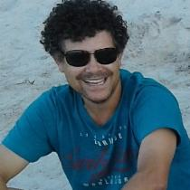 João Maria Taborda