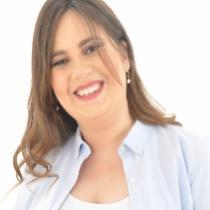 Talita Zagalo Collodoro