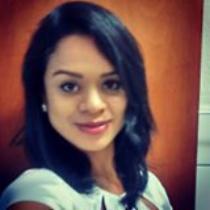 Tamara  Zoia
