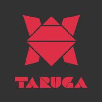Agência Taruga