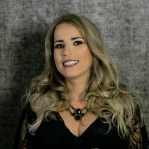 Tatiana Lessa