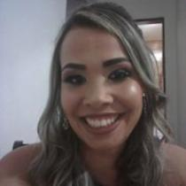 Tauanne Andrade