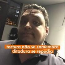 Thadeu Augusto