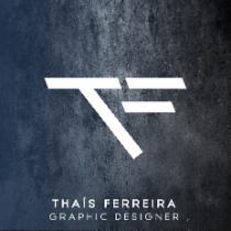 Thaís Ferreira