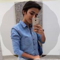 Thalita Moura Chaveco