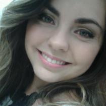 Thalyta Santos