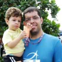Thiago Macklin Gonçalves