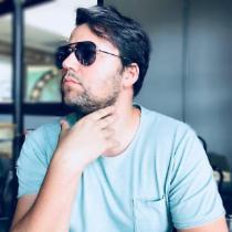 Thiago Rodrigues Miota
