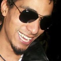 Thiago Quinteiro