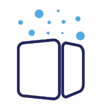 Thoughtbox - Especializados em Websites