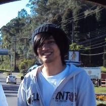 Thyago Nishiguchi Sumi