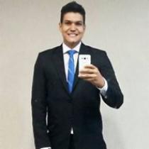 Tiago Arruda